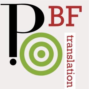 PBF-translation-centre logo