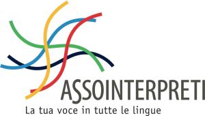 1007_Logo_assoit_2012
