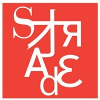 Strade Magazine