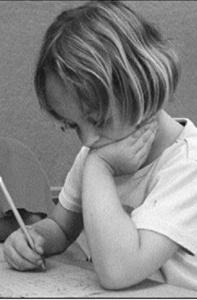 bambini-che-scrivono07