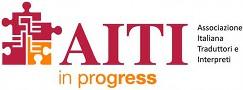 logo AITI
