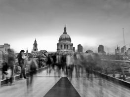 millennium-bridge-england_23938_990x742