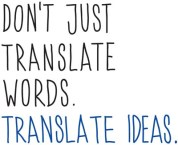 translators_en