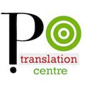 PBF TRANSLATION