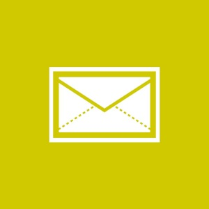 email_001