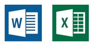Webinar-Word-Excel-corsi-online