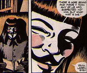 V-for-vendetta-4