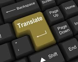 tradurre