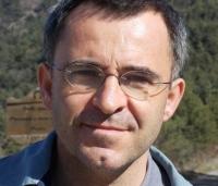 Gianni Davico