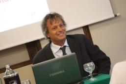 Giuseppe Bonavia