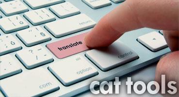 cat_tools