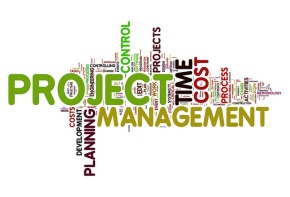 project-management2
